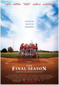 the_final_season_movie_poster_onesheet