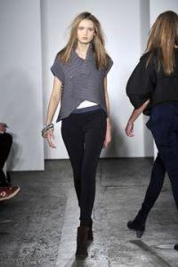 picsrv1.fashionweekdaily.com